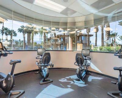 Marriott Desert Spring's Villas2 2bed&2bath Condo - Palm Desert