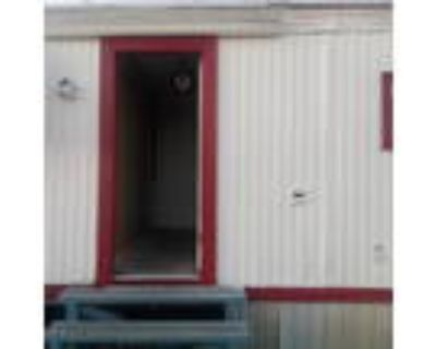 Manufacturer mobile home for sale by owner - for Sale in Mesa, AZ