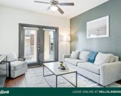 5353 Las Colinas Blvd.713308 #2614, Irving, TX 75039 1 Bedroom Apartment