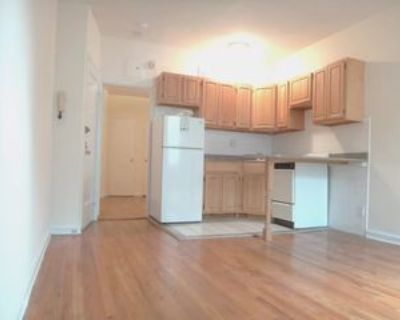 York Ave & E 88th St #5C, New York, NY 10128 1 Bedroom Apartment