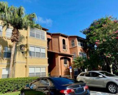 5148 Conroy Rd #12-28, Orlando, FL 32811 2 Bedroom Condo