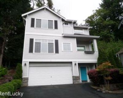 624 Bellevue Way Se #G, Bellevue, WA 98004 3 Bedroom House