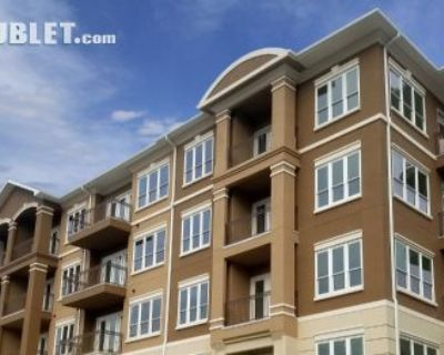 $1885 2 apartment in West Houston