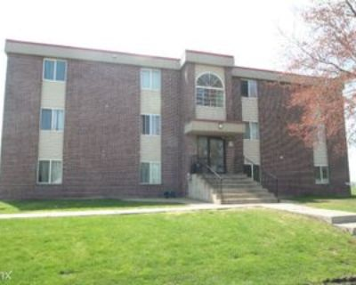 302 302 6th Street SE 306, Kasson, MN 55944 1 Bedroom Apartment