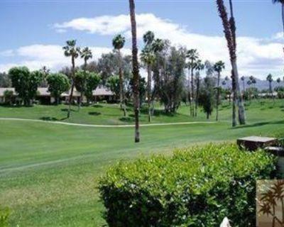 292 Serena Dr, Palm Desert, CA 92260 2 Bedroom Condo