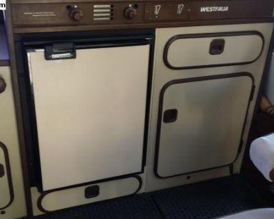 Truck fridge cabinets, truck fridge, Lithiom ion b