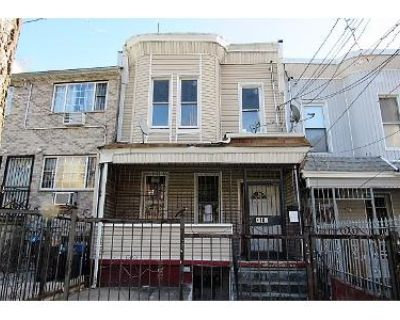 5 Bed 2 Bath Foreclosure Property in Bronx, NY 10457 - Valentine Ave