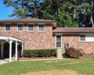 1800 Hammond Woods Cir Sw, Marietta, GA 30008 3 Bedroom Apartment