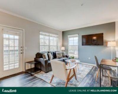 2701 Grapevine Mills Blvd N.265836 #1022, Grapevine, TX 76051 2 Bedroom Apartment