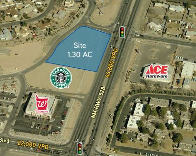 Natural Grocers | Single Tenant NNN Lease