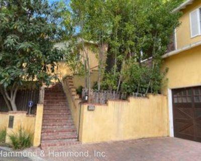 11720 Laurelcrest Dr, Los Angeles, CA 91604 2 Bedroom House