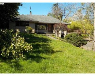 2 Bed 1 Bath Foreclosure Property in Portland, OR 97222 - SE Stanley Ave