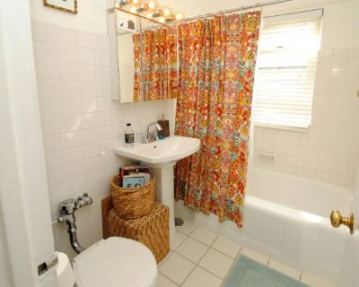 4920 N MARINE DR CHICAGO, IL 60640 1 Bedroom Apartment Rental