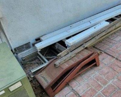 VeteranEstateSales.com La Mirada Estate Sale Oct 2nd & 3rd