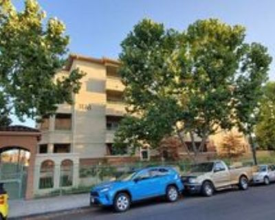 3128 Loma Verde Dr #115, San Jose, CA 95117 1 Bedroom Condo