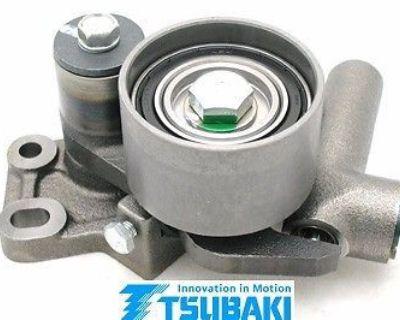 Fits 90-97 Nissan 300zx Infiniti J30 3.0l Timing Belt Tensioner Adjuster New