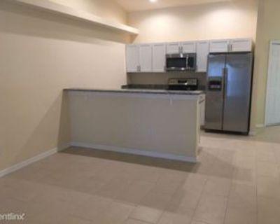 510 Se 4th Ter, Cape Coral, FL 33990 3 Bedroom Apartment