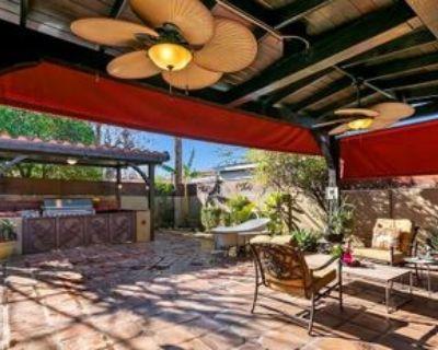 11234 Oxnard St #CASITA, Los Angeles, CA 91606 1 Bedroom Apartment