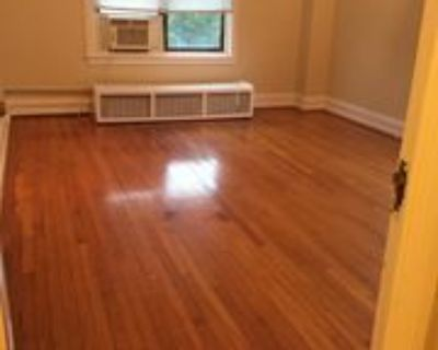 709 S 3rd St 426 #426, Louisville, KY 40202 2 Bedroom Apartment