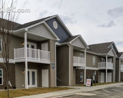 $835 1 apartment in Valley Station