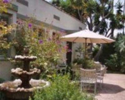 1247 19th St, Santa Monica, CA 90404 2 Bedroom Apartment