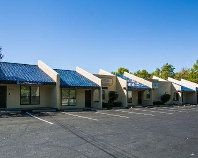 Single Tenant - Office Condo Investment