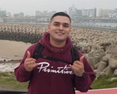Alex, 24 years, Male - Looking in: Newport News Newport News city VA