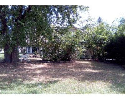 3 Bed 1.5 Bath Foreclosure Property in Melrose Park, IL 60164 - E Grand Ave