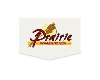 Prairie Rehabilitation – East Sioux Falls