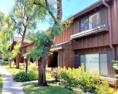 2053 2053 Stonewood Court - 1, Los Angeles, CA 90732 3 Bedroom Condo