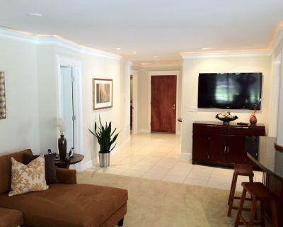 Executive Condo Bankers Hill-Balboa Park-Hillcrest-Downtown - Bankers Hill