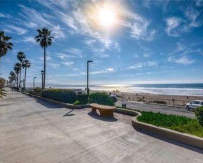 4312 The Strand, Manhattan Beach, CA 90266 3 Bedroom House