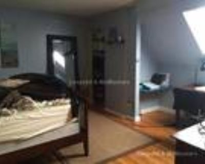 NO FEE Top Floor Unreal 3bed, Renovated, Student OK, Cat Ok, Ready 9/1