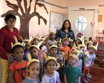 Montessori Whittier CA Provides Unique Curriculum to the Students