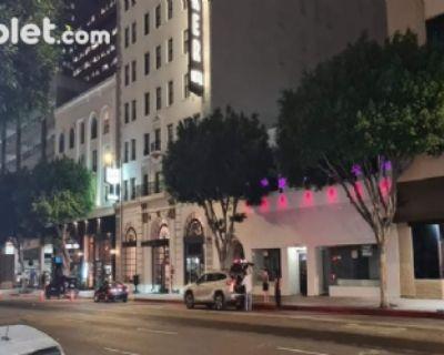 $300 4 apartment in Metro Los Angeles