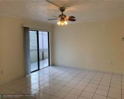 20730 Ne 4th Pl #104, Ives Estates, FL 33179 2 Bedroom Condo