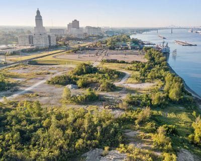 River Park Property for Sale