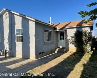 1321 Washington Ave, Bakersfield, CA 93308 2 Bedroom House