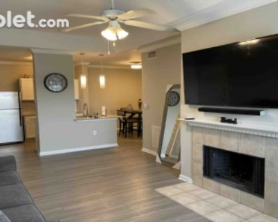 $2000 2 apartment in Tarrant County