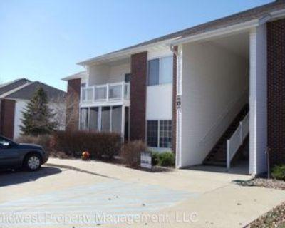 1115 Kennesaw Ridge Rd #405, Columbia, MO 65202 3 Bedroom House