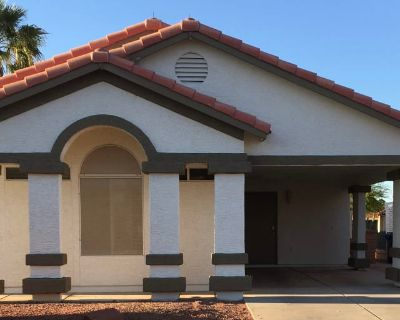 Private room with ensuite - Chandler , AZ 85249