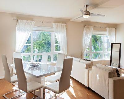 Apartment for Rent in Los Angeles, California, Ref# 3808950