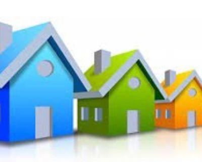 Senior Housing Resources 65+