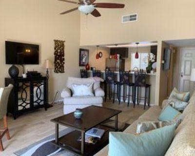 77297 Preston Trl, Palm Desert, CA 92211 2 Bedroom Condo