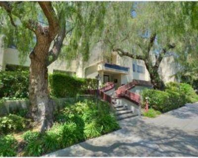 410 Sheridan Ave, Palo Alto, CA 94306 1 Bedroom Condo