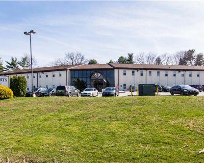 Commercial Rental  in Exton, PA (MLS# 7066199) By Brett Furman