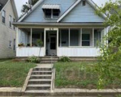 44 44 North Addison Street - 2, Indianapolis, IN 46222 1 Bedroom Condo