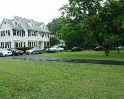 10,000 sq.ft. Estate & Consignment Sale by Allen