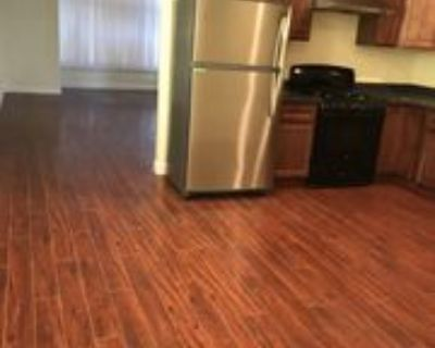 329 N 3rd St #2, San Jose, CA 95112 3 Bedroom Apartment