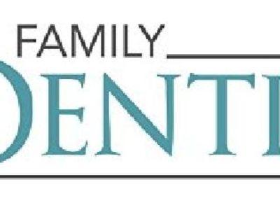 Family Dentistry of Lake Worth